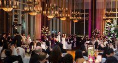 The Petroleum Club Houston Wedding Venue Please contact The Elegant Side event planning  ssweddings.events247@gmail.com