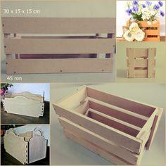 Online Marketing Tools, Online Business, Storage, Crafts, Furniture, Home Decor, Purse Storage, Manualidades, Decoration Home