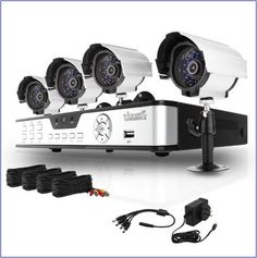 awesome Best Do It Yourself Home Security Systems
