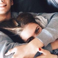 Love. Couple goal. Cute. Adorable. Relationship goal.