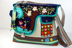 Nuova ,SM Handmade by Miss Lilu (Sewed by Fräulein Faebenfroh)