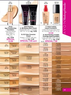 Update your color for summer!  Great products, GREAT prices!! Use code ONEDAY at checkout! For free shipping in your $25 order Http://lorrieeanes.avonrepresentative.com #ilovemyjobeveryday #avonrep #mothersday #freeshipping #summer
