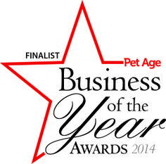 Great News – Greenbrair has won The Business of the Year Award for the Boarding/… – Greenbriar Pet Hospital and Luxury Resort – pet resort Grooming Salon, Pet Grooming, Gender Neutral Names, Pet Boarding, Pet Resort, Thrift Store Crafts, Art Therapy Activities, Pet Day, 90s Cartoons