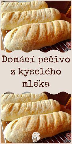 Hot Dog Buns, Hot Dogs, Bread Recipes, Food, Craft Ideas, Bakken, Essen, Bakery Recipes, Eten