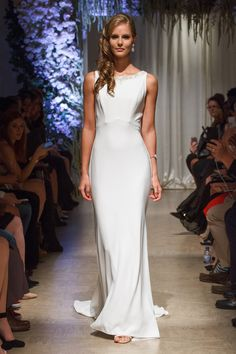 Where Can I Sell My Wedding Dress Locally.40 Best The 2018 Perennial Bliss Matty Collection By Matthew