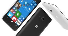 Microsoft smartphones may not be in popular demand around the world but they do find themselves being sold on quite a regular basis. Just over a month ago, Microsoft announced a new mid-range device called the Lumia 650 and now, finally, the smartphone is being sold in the US and Canada. This comes after a rather long three-week period of pre orders.
