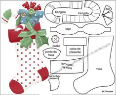 @Natale,disegni da stampare