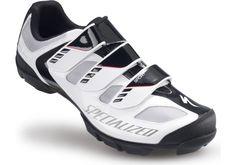 Specialized Sport cykelsko til MTB - Behagelig og ergonomisk - Cykelsko - Alle tilbud - Tilbud
