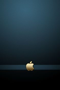 Gold Apple Logo - Bing images