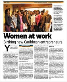 WINC_Trinidad_Sunday_Guardian