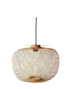 Die 30 Besten Bilder Von Ribag Licht Chur Ceiling Lamps Und