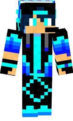 New skin minecraft boys blue 29 Ideas Minecraft Character Skins, Skins For Minecraft Pe, Minecraft Mobs, Minecraft Characters, Hama Beads Minecraft, Cool Minecraft, Minecraft Buildings, Perler Beads, Minecraft Crochet