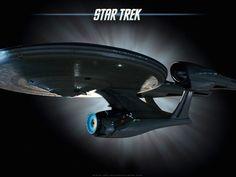 El primer Parque Temático dedicado a Star Trek estará en Jordania ...