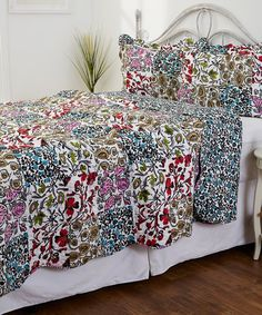 Shop On Pinterest Quilt Sets Duvet Covers And Bedspreads