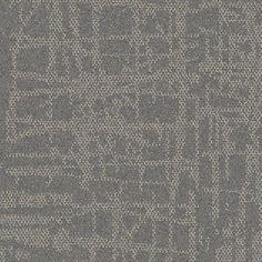 Interface carpet tile: Flashplay Color name: Blaze