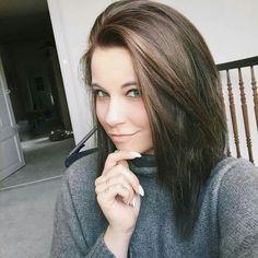 402 Besten Melina Sophie Bilder Auf Pinterest Cool Hairstyles
