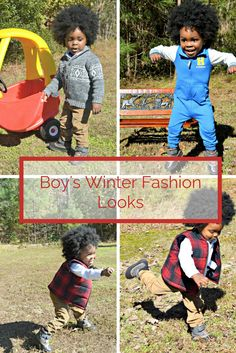 Winter Fashion Style for boys  Winter Fashion Looks for boys  Winter Style  Fashion for toddlers  Kids fashion  Kids clothes  Toddler Clothes  Toddler Fashion  Fashion for Kids  Fashion Inspiration  Mommy Blog