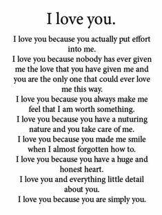 159+ New Relationship Quotes For Him