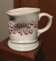 Me encanta esta taza. Jajajaja.