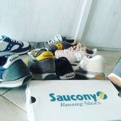 Running Shoes, Fashion Shoes, Adidas Sneakers, Runing Shoes, Adidas Tennis Wear, Adidas Shoes, Running Trainers