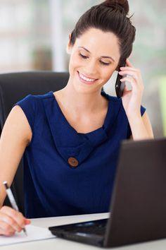 Vous ne savez pas répondre à une offre d'emploi ? Voici des exemples pr devenir un pro des lettres de motivation: