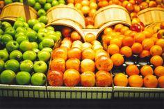 IGP-10 registra quarta deflação, mostra FGV/IBRE - http://po.st/3e50CR  #Economia - #Alimentos, #Crise, #Deflação, #IGP10, #Recuperação