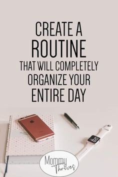 Daily Routine Creation For A Productive Schedule - Time Management in the Daily Routine for Mom - Create A Routine That Will Completely Organize Your Entire Day routine checklist routine daily routine schedule routine skincare routine weekly Beauty Routine Schedule, Morning Beauty Routine, Routine Chart, Day Schedule, Skin Care Routine For 20s, Daily Beauty Routine, Beauty Routines, Skincare Routine, Daily Routine For Women
