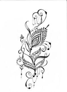 Sexy Foot Tattoos For Women – Tattoo Styles Pretty Tattoos, Cute Tattoos, Beautiful Tattoos, Body Art Tattoos, New Tattoos, Sleeve Tattoos, Lace Tattoo Sleeves, Color Tattoos, Arabic Tattoos