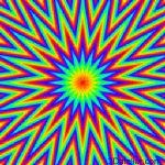 Animations,trippy images, animations acid, psychedelic, graphics, Clipart, Animated, Gif Artists,Avatar,moving,crazy,dance,party animations!
