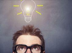10 ferramentas para validar e executar novas ideias  | Sebrae