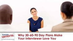 make-your-interviewer-love-you by Peggy McKee via Slideshare