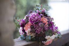 Granada, Vintage Bridal Bouquet, Floral Decorations, Events, Flowers, Grenada