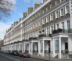 South Kensington.jpg (1200×1022)