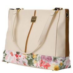Miche Whimsy for Prima Bags - NEW Heaven & Earth Collection #handbags