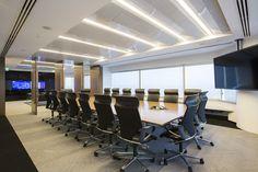 MKDC   ASX Office