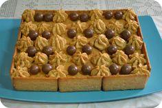 Tartas de galletas: un clásico que siempre triunfa. ¡Aquí verás varias recetas!