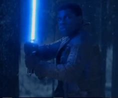 A New 'Star Wars' Mini-Trailer Is Released On Instagram, Because Today Is A Good Day - WhoSay