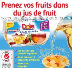 Websaver : nouveaux coupons rabais en ligne ! - Quebec echantillons gratuits Cantaloupe, Coupons, Vegetables, Food, Free Samples, Fishing Line, Projects, Cooking Food, Recipes