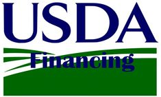 What do you know about USDA Financing? Well if this sounds strange to you, then you should not hesitate in reading this article. Did You Know, Told You So, Loan Company, Borrow Money, Finding A House, The Borrowers, Venom Spiderman, Finance, Stress