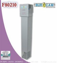 Bur-Cam Pumps F80210 Fan- Air System by Bur-Cam Pumps. $241.65. Innovative - will enhance your well being.. One unit whole house de-humidifier system. The Fan- Air System is an ideal product to remove that excess. moisture from your home's lower levels by expelling the damp. air and drawing the drier, healthier air down from upper levels. into the lower levels. By doing so, it will create a comfortable,. pre-set level of humidity in the basement and lower floors. Re...