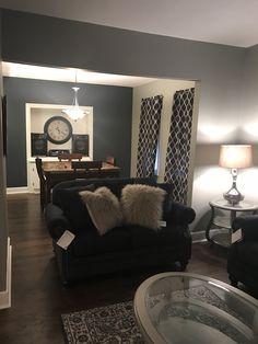 75 Awesome Small Living Room Decor Ideas Livingroom