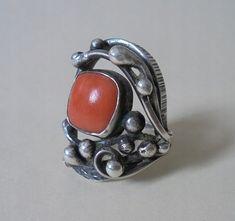 Jewelry Ideas, Jewerly, Gemstone Rings, Polish, Bright, Gemstones, Silver, Accessories, Vintage