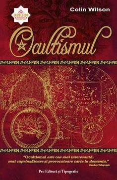 Ocultismul - Colin Wilson