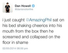 how to be like phil lester - Google Search