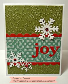 scrappinbliss: Cards for Cath Sparkle and Shine made with sparkle and shine paper, art philosophy cartridge