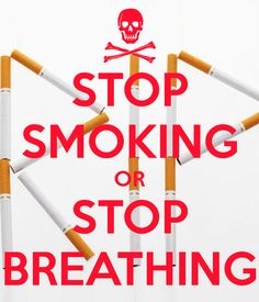 #Dallas_Laser_Healthcare has one of the most successful stop smoking programs in the world. #Quit_smoking in less than one hour with Dallas Laser.