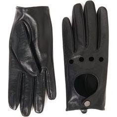 Rękawiczki Mademoiselle R - La Redoute.pl