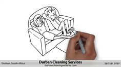 Approved Durban Cleaning Services