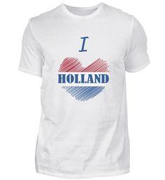 Holland Liebe Love Herz