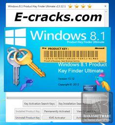 Windows 8 pro product key free list